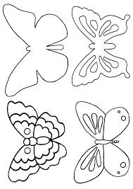 8523fa798f76c600bad62a352c8199dc 25 best ideas about animal templates on pinterest felt on research memorandum template