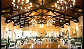 jacksonville florida wedding venues by tablet desktop original size back to unique rustic wedding venues