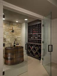 glass door systems floating indoor outdoor panels palmers in wine cellar doors prepare 19