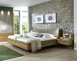 contemporary oak bedroom furniture. Plain Furniture Oak Bedroom Furniture Sets Modern Solid Within Contemporary  To