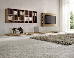 minimalist furniture design. Glamour Minimalist Furniture System Design V