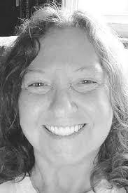 Rena Furman Obituary (1957 - 2019) - Erie Times-News