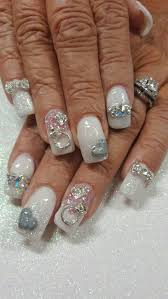 Best 25+ Anniversary nails ideas on Pinterest | Nail designs for ...