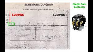 how to read a wiring diagram hvac jerrysmasterkeyforyouand me AC Wiring Diagram how to read a wiring diagram hvac