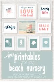 Printable Room Decor 139 Best Free Printables O Roundups Images On Pinterest Free