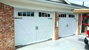 garage door glass repair insulated garage door panels insulated garage door panels medium size of glass garage door glass repair