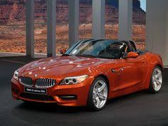 new car releases 2013 south africaThe new BMW 7Series in South Africa  Latest car releases
