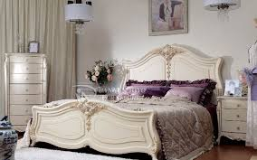 white italian bedroom furniture. Italian Bedroom Sets Internetunblock Us And European Interior Accessories White Furniture