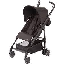 maxi cosi kaia lightweight umbrella stroller  strollers  strollers