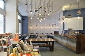 cafe design ideas cafe decorations cafe decor ideas cafe lighting design