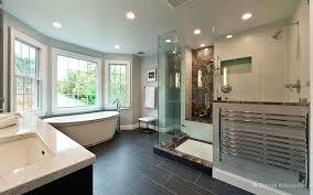 bathroom remodel boston.  Bathroom Creative Bathroom Remodeling Boston Ma 5 In Remodel