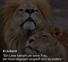 Ein Löwe Zitate Love Deutsch Sprüche Zitate Löwe Zitate
