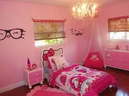 kitty room decor. Image Of: Hello Kitty Room Decor Target