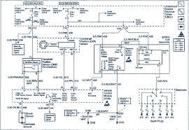 2004 isuzu npr wiring diagram outstanding holden rodeo isuzu nqr wiring diagram isuzu wiring diagram schematic on isuzu npr wiring diagram free download