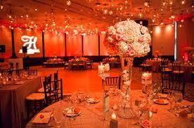 lighting decorations for weddings. Led Lights For Wedding Decorations Attractive Reception In Alabama Levijohn Lighting Weddings D
