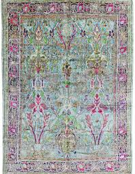 awesome impressive safavieh madison bohemian oriental orange fuchsia area intended for bohemian area rugs attractive