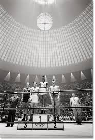 「1960 Olympic Games in Rome」の画像検索結果