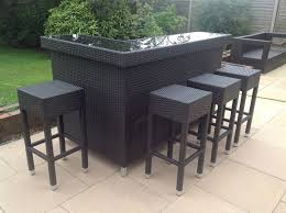 8 best Rattan Outdoor Furniture For Sale images on Pinterest