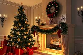 christmas trees decorated with presents. Delighful Presents Articleheroimage To Christmas Trees Decorated With Presents R