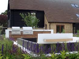 Small Picture Outdoor Kitchen Designs Uk Outdoor Kitchen Garden Design Excellent
