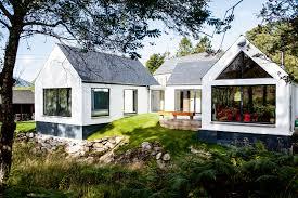 100000 House 10 Homes Built For Under A Alb150k Budget Homebuilding Renovating