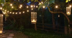 Christmas Lights Etc Blog  Christmas Lights And Decorating IdeasChristmas Lights In Backyard