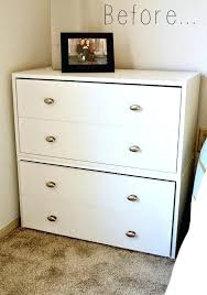 furniture contact paper. Contact Paper On Furniture. Modren For Furniture Update Your With In Homedit