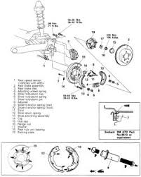 mitsubishi diamante alternator mitsubishi image about how do i remove the rear brake rotor on a diamante mitsubishi car