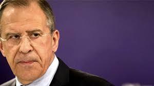 İngiliz Reuters haber ajansı duyurdu: Rusların teklifi Türkiye tarafından  reddedildi
