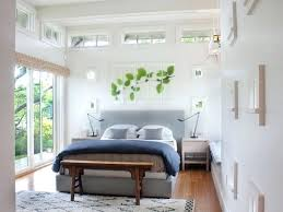 small bedroom ideas small master bedroom ideas sliding glass door with roman shades comfy bed and