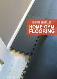 rubber floor mats for gym. Flooring Rubber Floor Mats For Gym A