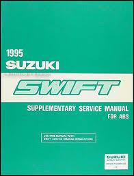96 caprice engine diagram tractor repair wiring diagram 94 suzuki swift wiring diagram