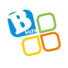 Товары по бренду <b>B kids</b> — Магазин развивающих <b>игр</b> и игрушек ...