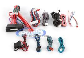 viper vss5000 smartstart remote start car alarm vehicle security Viper Vss5000 Wiring Diagram product name viper vss5000 Viper Smart Start VSS5000