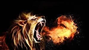 Roaring Lions Fire Fantasy Live ...