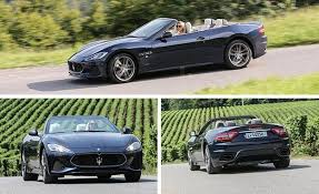 2018 maserati sport. beautiful sport view photos in 2018 maserati sport