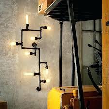 diy pipe floor lamp pipe lamp socket large size of in iron pipe floor lamp matt diy pipe floor lamp