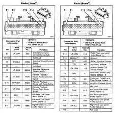 wiring diagram alternator images remy alternator wiring vidim hilux electrical wiring diagram tuning concepts