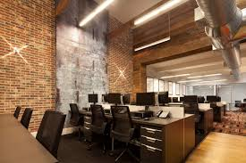 office lofts. Interesting Office Office Lofts Downtown Space Bgbc With