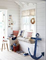 decoration nautical decor hut nautical decor houston tx nautical