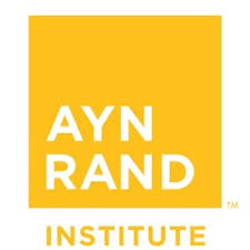 Student Competitions   Ayn Rand     s Atlas Shrugged Essay Contest Student Competitions Ayn Rand     s Atlas Shrugged Essay Contest