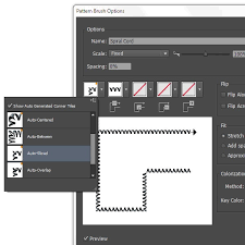 New Features Of Adobe Illustrator Cc Designmodo