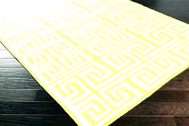 outdoor rug square rugs large size of area awesome indoor s