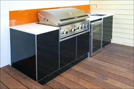 marine grade polymer cabinets. Exellent Polymer Fancy Marine Grade Polymer Cabinets Outdoor Kitchen  Best Of  In Marine Grade Polymer Cabinets C