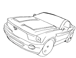 Free cars coloring pages to print free cars coloring pages to print funycoloring free printable