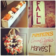 Classic Minimalist Thanksgiving Home Decor Ideas Featuring Pumpkin S M L F
