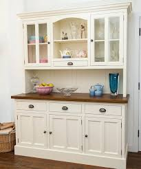 free standing kitchen units freestanding sink unit freestanding sink