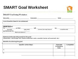 tips for writing an effective goal setting essay setting goals gives your life direction and boosts your motivation and self confidence