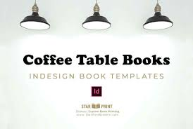 coffee table book template free coffee table book templates templates design powerpoint
