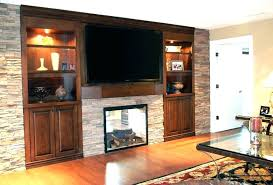 large wall unit entertainment center wall entertainment center with fireplace large size of living entertainment center